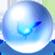 ReflectionCreator--オールフリーソフト