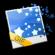 Free GIF Effect Maker--オールフリーソフト