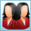Free GIF Morph Maker--オールフリーソフト