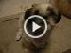 動画 GIF 変換--オールフリーソフト