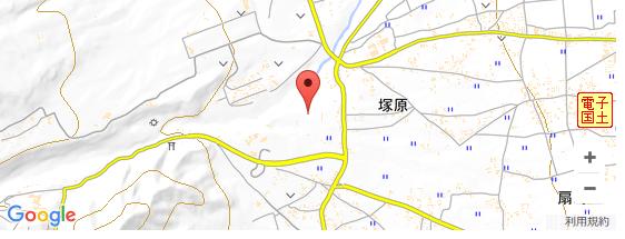 画像位置情報取得ツール--オールフリーソフト