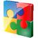 Image MetaData Stripper--オールフリーソフト