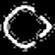 JPEG & PNG Stripper--オールフリーソフト