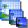 Easy Picture Resizer--オールフリーソフト
