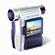 Win 7 Login Screen Camera--オールフリーソフト