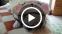 Icecream Slideshow Maker--オールフリーソフト