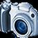 Free Screen Capturer--オールフリーソフト