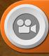 SRecorder--メインウインドウ--オールフリーソフト