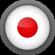 Vov Screen Recorder--オールフリーソフト