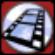 DVDAuthorGUI--オールフリーソフト