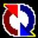 Eusing Free Video Converter--オールフリーソフト