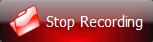 PCWin Speaker Record for Windows 7 and Vista--オールフリーソフト
