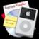Lyrics Master--オールフリーソフト