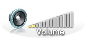 Volume2--オールフリーソフト