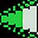 Volume Scroller--オールフリーソフト