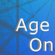 AgeOn--オールフリーソフト