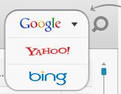Auslogics Browser Care--オールフリーソフト