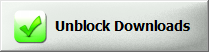 Firefox Download Unblocker--BLOCKED--オールフリーソフト