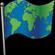 Flagfox--オールフリーソフト