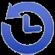 過去ページチェッカー--オールフリーソフト