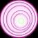 LinkPeelr--オールフリーソフト