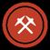 minerBlock--オールフリーソフト