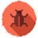 Antimalware Downloader--オールフリーソフト
