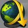 JDownloader--オールフリーソフト