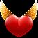 Dns Angel--オールフリーソフト