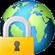 DNS-Lock--オールフリーソフト
