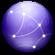 IP Address Fetcher--オールフリーソフト