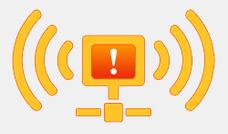 Net Disabler--オールフリーソフト