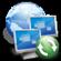 Complete Internet Repair--オールフリーソフト