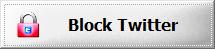 Twitter Blocker--オールフリーソフト