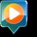 Windows Media Player Taskbar Toolbar Enabler--オールフリーソフト
