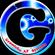 YouTube Player--オールフリーソフト