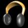 Nexus Radio--オールフリーソフト