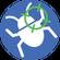 AdwCleaner--オールフリーソフト