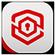 RansomBuste--オールフリーソフト