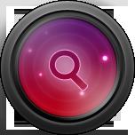 Bitdefender 60-Second Virus Scanner--オールフリーソフト