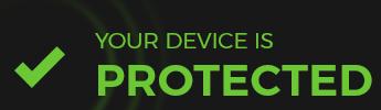 Bitdefender Antivirus Free Edition--オールフリーソフト