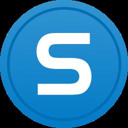 Sophos Virus Removal Tool--オールフリーソフト