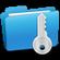 Wise Folder Hider--オールフリーソフト
