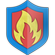 Free Firewall--オールフリーソフト