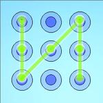 9Locker--オールフリーソフト
