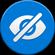 Ashampoo AntiSpy for Windows 10--オールフリーソフト
