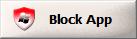 Smart Windows App Blocker--オールフリーソフト