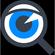 Spybot Anti-Beacon--オールフリーソフト