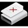 Managed Disk Cleanup--オールフリーソフト