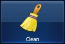 Tray Cleaner--オールフリーソフト